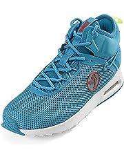 Zumba Zumba Air Classic Remix High Top Fitness Workout Dance Shoes for Women Dames Sneaker