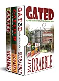 Free eBook - The Gated Trilogy