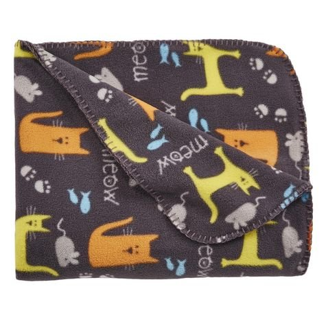 cozy-printed-fleece-throw-blanket-assorted-designs-colors-cats