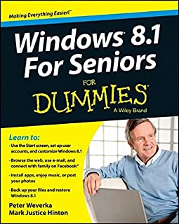 dummies guide to windows 8 browse manual guides u2022 rh repairmanualtech today Dummies Guide to Investing Dummies Guide to Computers