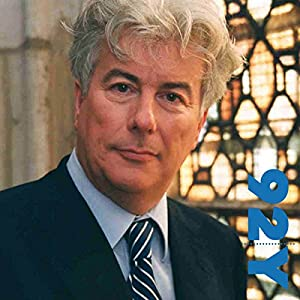Ken Follett Speech