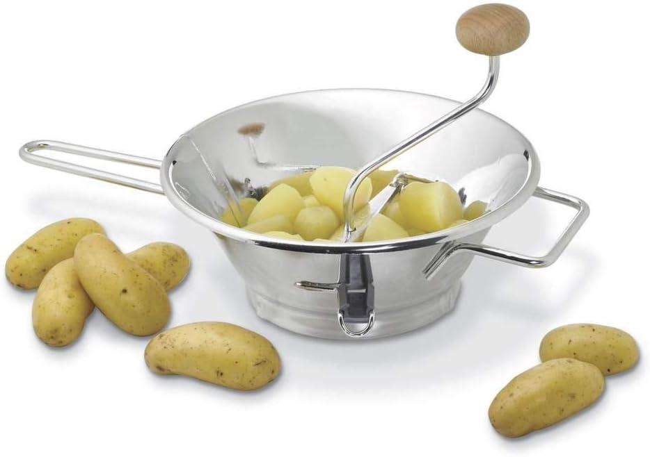 Guillouard 10760/utensilios de cocina neutra
