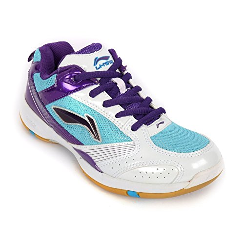 Li-Ning Badminton Shoes Star Trek