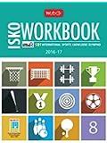 Class 8 : International Sports Knowledge Olympiad(ISKO)Work Book