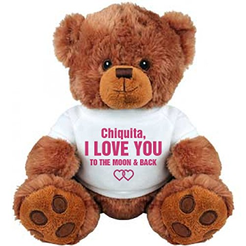 chiquita-i-love-you-to-the-moon-back-medium-plush-teddy-bear