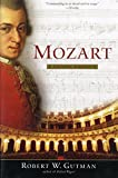 img - for Mozart: A Cultural Biography book / textbook / text book