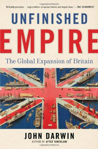 unfinished-empire-the-global-expansion-of-britain