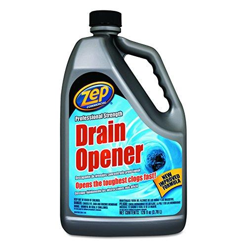 Cheap Drain Openers Industrial Amp Scientific Categories