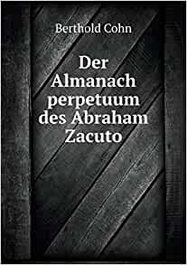 ebook mathematik der