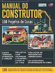 Projetos e Decoração - 01/06/2020
