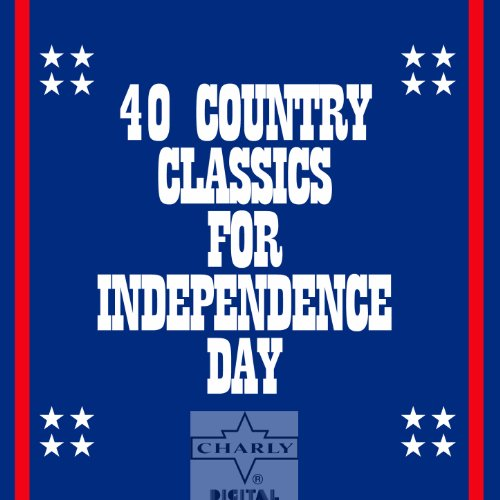 40 Country Classics for Indepe...