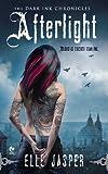 Afterlight, Elle Jasper, 0451231678
