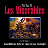 The Best of Les Miserables