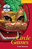 Circle Games, Frank Brennan, 0521686091