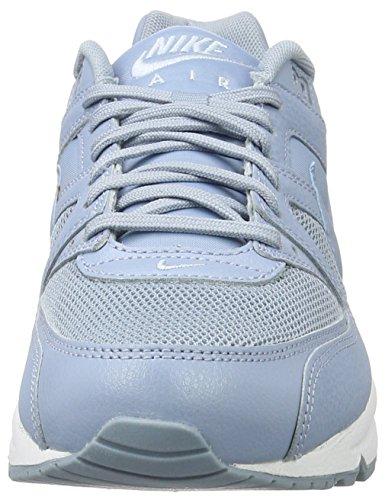 Command Air Para De blue Grey Blue white Gimnasia Tint Max Grey blue Nike Wmns Azul Mujer Zapatillas wg50gtq