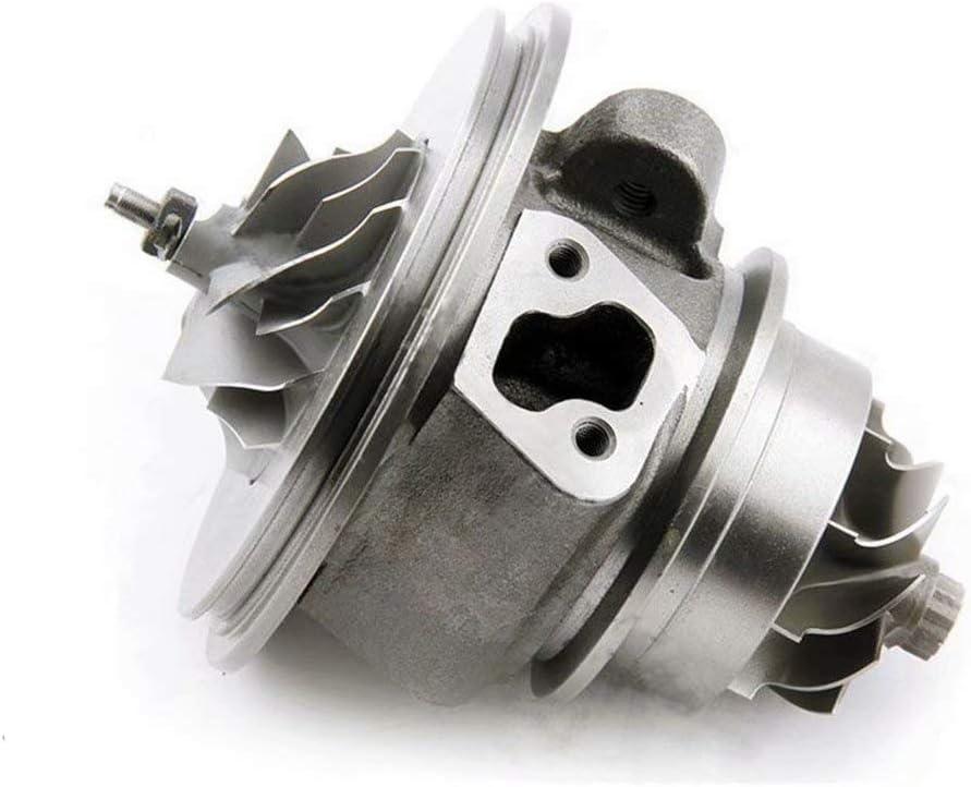 Turbo cartridge CT12B 17201-67040 for Toyota Landcruiser TD 92 Kw 125 HP 1KZ-TE