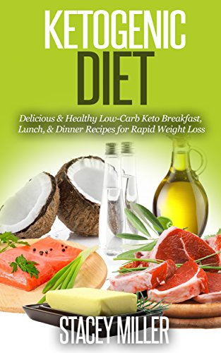 Download ketogenic diet delicious healthy low carb ketogenic diet download ketogenic diet delicious healthy low carb ketogenic diet cookbook ketogenic diet recipes for weight loss book pdf audio ide56pid3 forumfinder Images