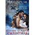 Covert Cougar Christmas (Heart of the Cougar Book 4)