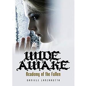 Wide Awake Audiobook