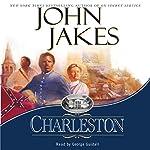 Charleston | John Jakes
