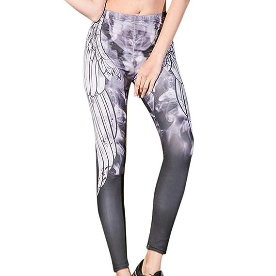 f76cff8a5ad8 2019 Pantalones Cortos Mujer Verano Tallas Grandes Ajustadas ...