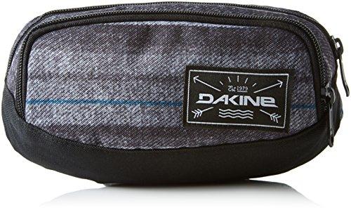 Dakine Hip Pack Haze Size