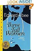 #3: Three Tall Women
