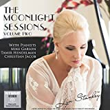 The Moonlight Sessions, Vol. Two