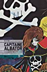Capitaine Albator, le pirate de l'espace - Intégrale par Matsumoto
