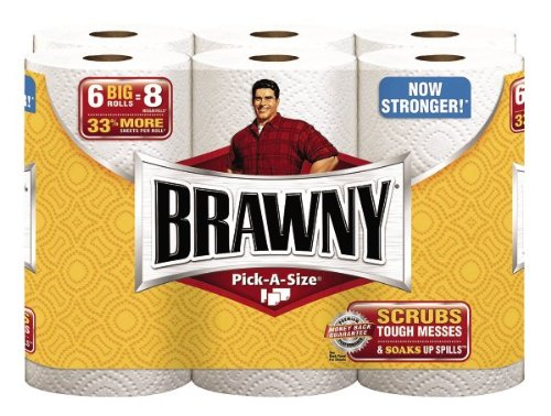 brawny-paper-towels-pick-a-size-white-big-roll-6-pk