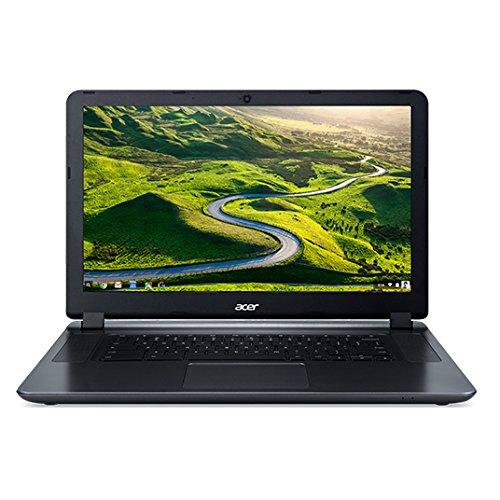 Acer CHROMEBOOK 15 (NX.GHJAA.007)
