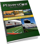 Request a PlayersGoal® Catalog