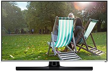 Samsung T32E310EX LED Display 80 cm (31.5