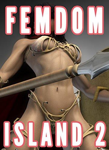Fema e superiority and domination