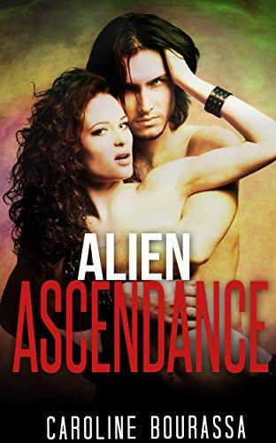 Alien Ascendance