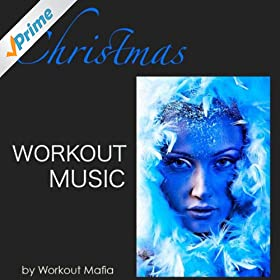 Gym workout music mp3 download - www waslohosofhow info