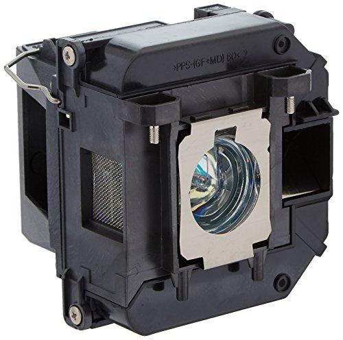 425w Projector Lamp - 5