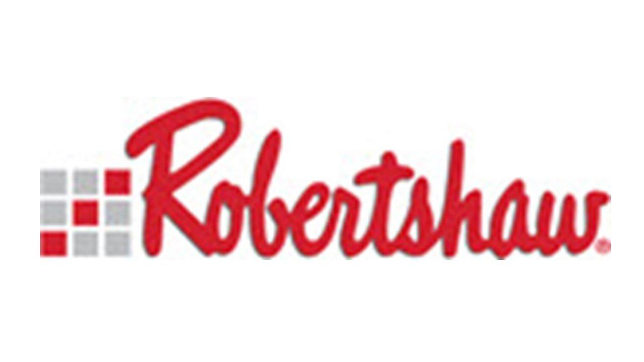 Robertshaw 5300-514