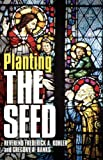 Planting the Seed, Frederick Kohler and Gregory Banks, 1602664528