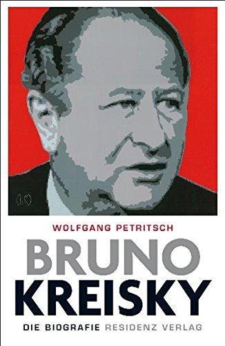 bruno-kreisky-die-biografie