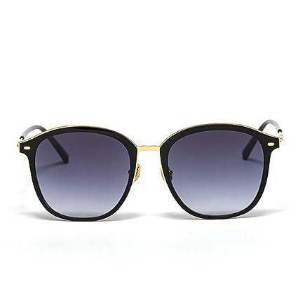 Gafas de sol Gafas de sol para mujer polarizadas, Montura ...