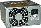 Genuine / Original Bestec ATX-250-12Z REV. D7R Power Supply HP P/N: 5188-2622, PS-5251-08