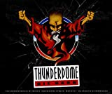 Thunderdome - Die Hard by Various Artists