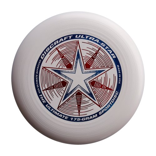 ultra-star-175g-ultimate-disc-white