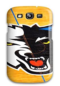 Dixie Delling Meier's Shop minnesota timberwolves nba basketball (29) NBA Sports & Colleges colorful Samsung Galaxy S3 cases 7405673K339573759