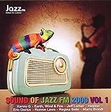 Sound of Jazz FM 2009 1
