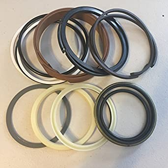 707-99-44200 Arm Crowd Stick Cylinder Seal Kit Fits Komatsu PC100-5