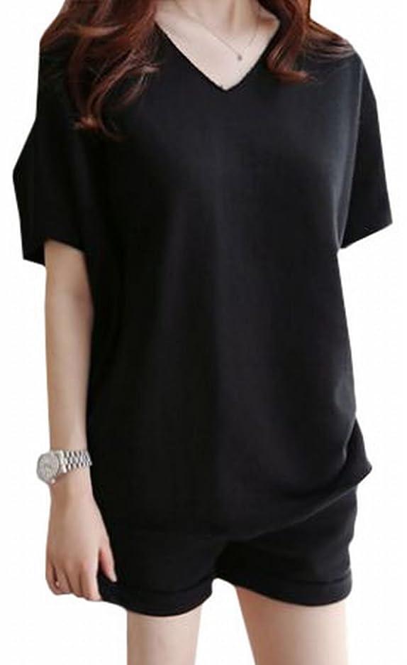 最大害商人Bestmood長袖tシャツ レディース プルオーバー トップス 肩出し ストリート系 プルオーバーカットソー 韓国ファッション トレーナー