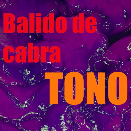 Amazon.com: Tono Balido de Cabra: Tonos para Celulares: MP3 Downloads