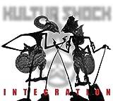 Integration by KULTUR SHOCK (2009-11-24)
